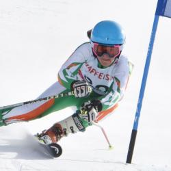 Vail Beaver Creek 2015 -  FIS World Championships